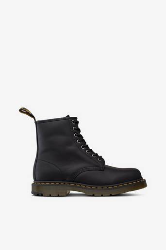 1460 Snowplow -kengät