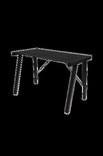 Kim-kirjoituspöytä