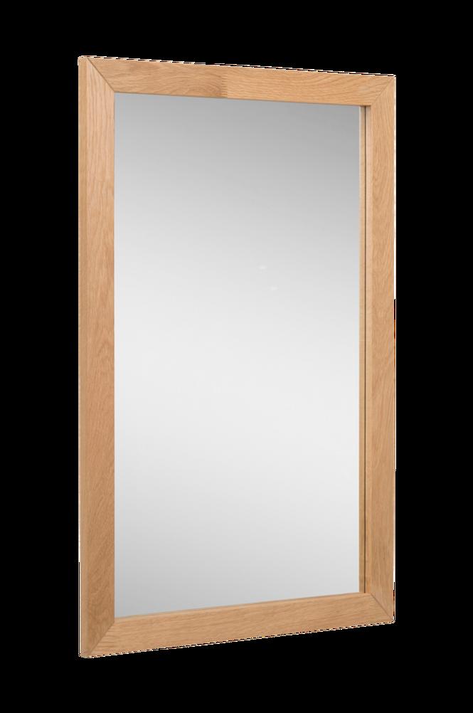 Spegel Abbe