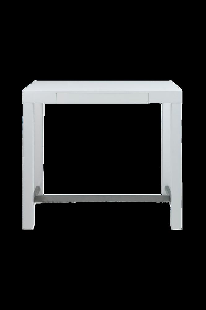 Barbord Adam 120×60 cm