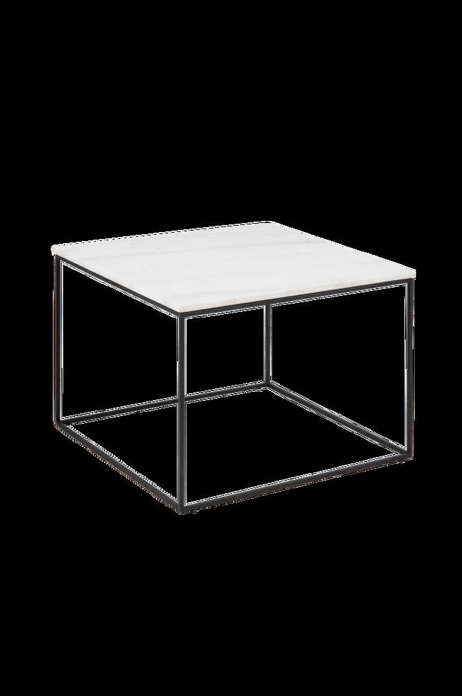 Soffbord Jim 60×60 cm