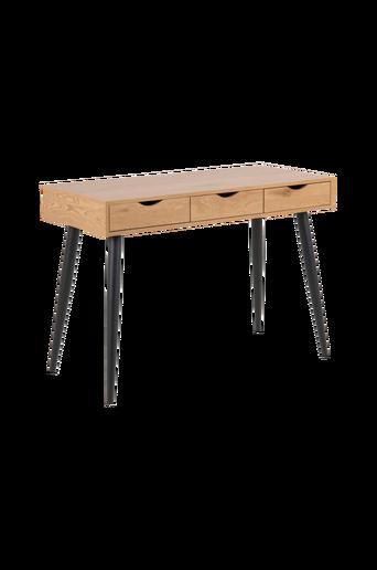 Kian-kirjoituspöytä