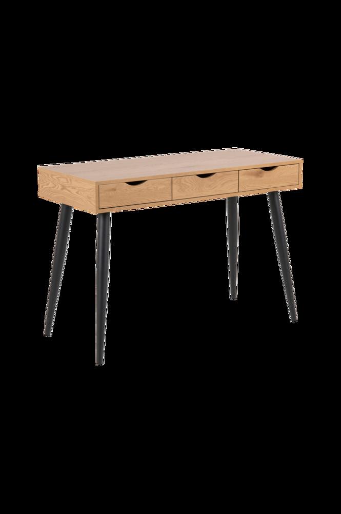 Skrivbord – Sida 2 – Home&Design