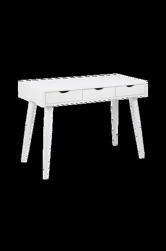 Kian kirjoituspöytä