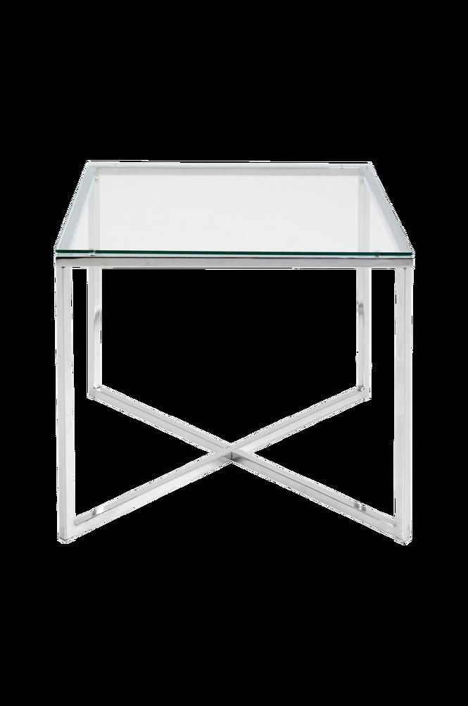 Lampbord Alf 50×50 cm