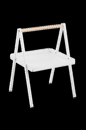 Alfred sivupöytä