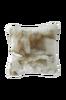 Bilde av Putetrekk i fuskepels