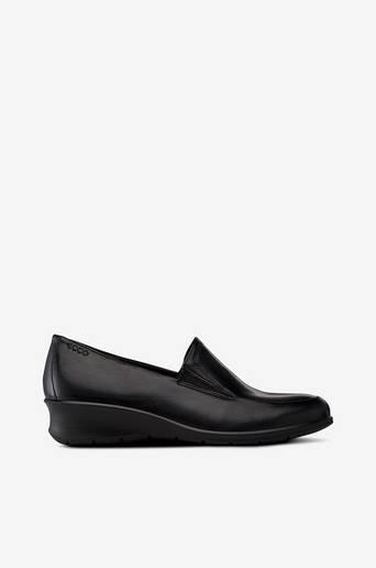 Felicia kengät