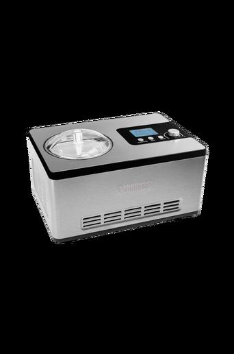 Kompressor-jäätelökone 2 l