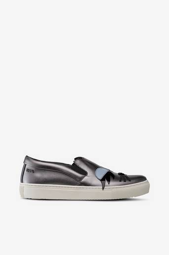 Kupsole Choupette Lash Slip On -tennarit
