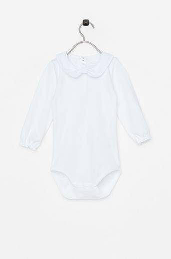 Baby Basic -body