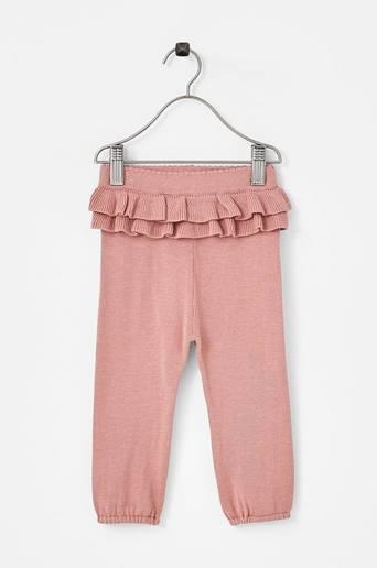 Baby Light Knit -housut