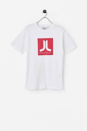 Box Icon Jr -T-paita