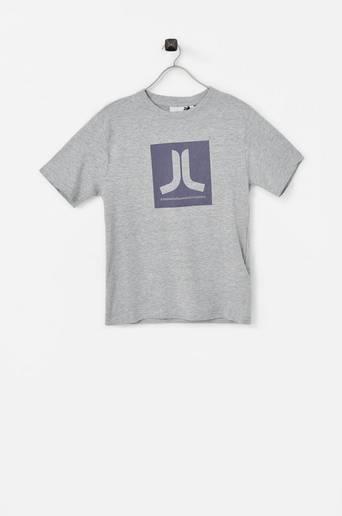Box Icon Jr T paita