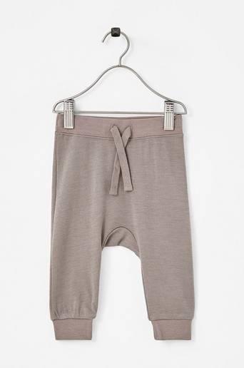 Gaby Jogging Trousers -housut