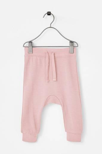 Housut Gaby Jogging Trousers villasekoitetta