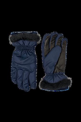 Women´s Primaloft Winter Forest -käsineet