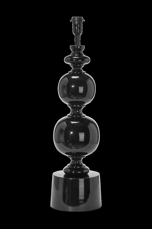 Grace-lampunjalka 41 cm