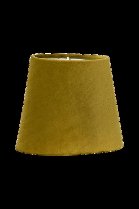 Lampskärm Mia Sammet 24 cm