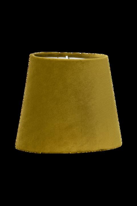 Lampskärm Mia Sammet 20 cm