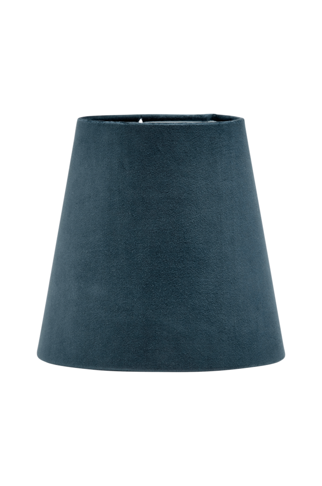 Queen Lampskärm 10 cm