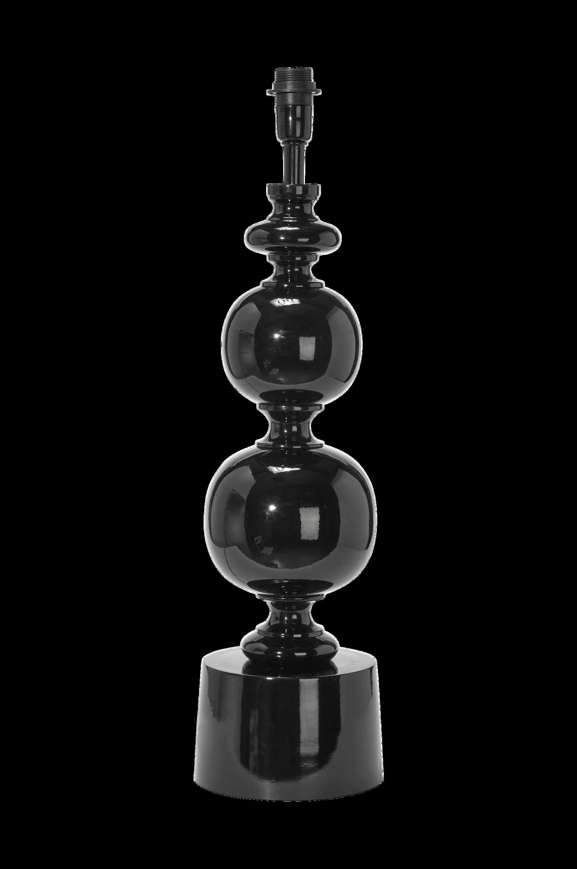 Grace-lampunjalka 60 cm