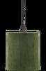 Bilde av Lampeskjerm Classic sylinder 24 cm