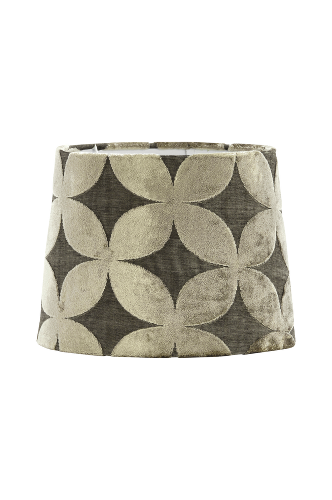 Lampskärm Sofia 30 cm