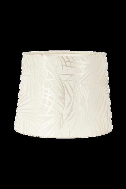 Lampskärm Sofia 20 cm
