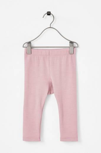 Lotta Jogging Trousers -leggingsit