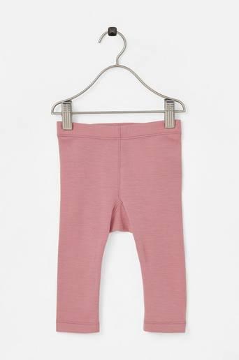 Lotta Jogging Trousers leggingsit