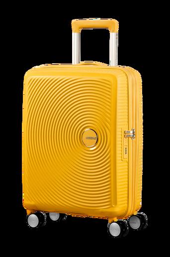 Soundbox Sp 55 Keltainen