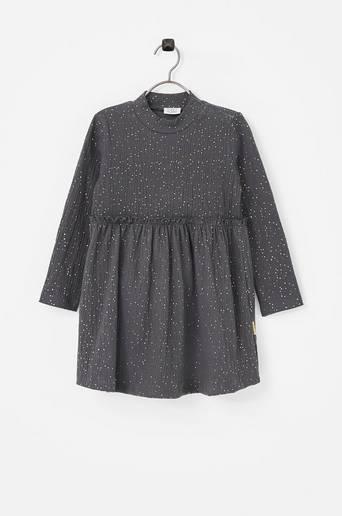 Dolly Dress -mekko