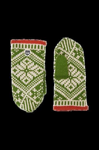 Nordic Wool Mitt -lapaset