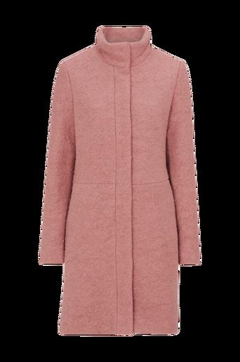 ViAlanis Coat -takki