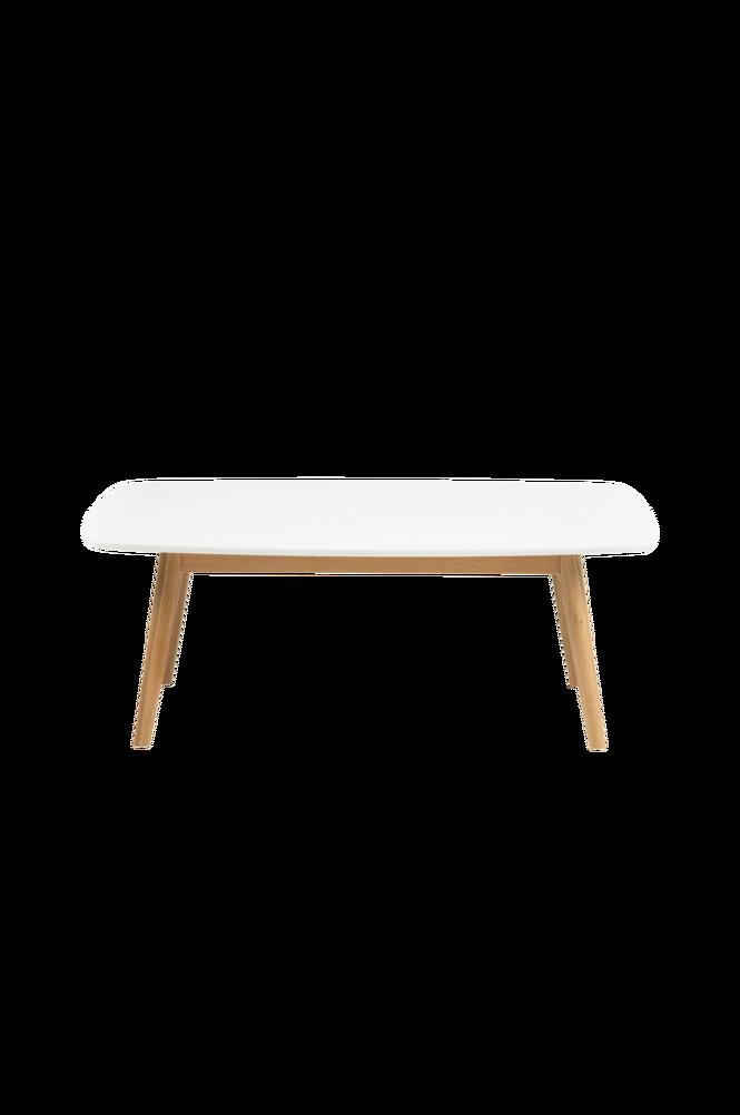 Soffbord Algot 60×110 cm