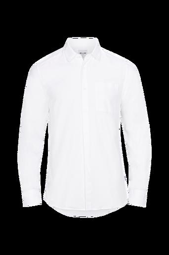OnsJames Oxford Curved Shirt Exp kauluspaita