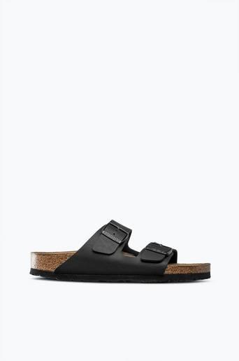 Arizona sandaalit