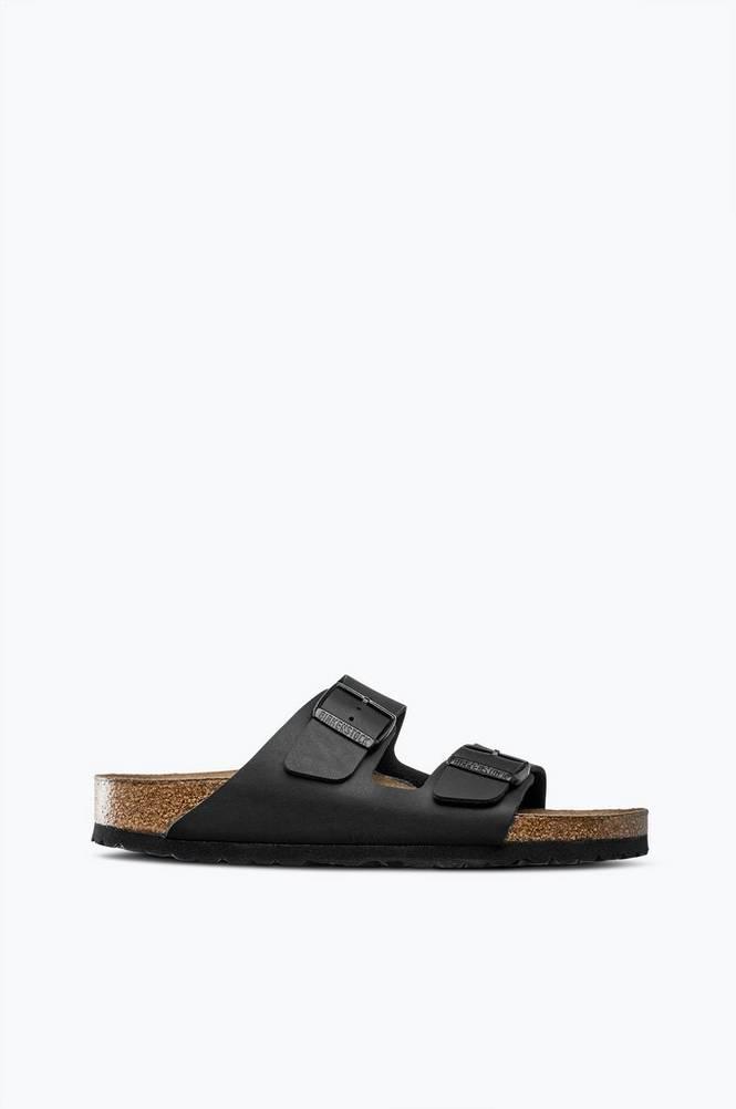 Birkenstock Sandaler Arizona