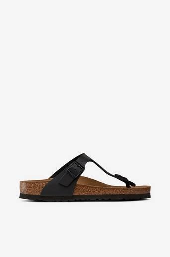 Gizeh sandaalit
