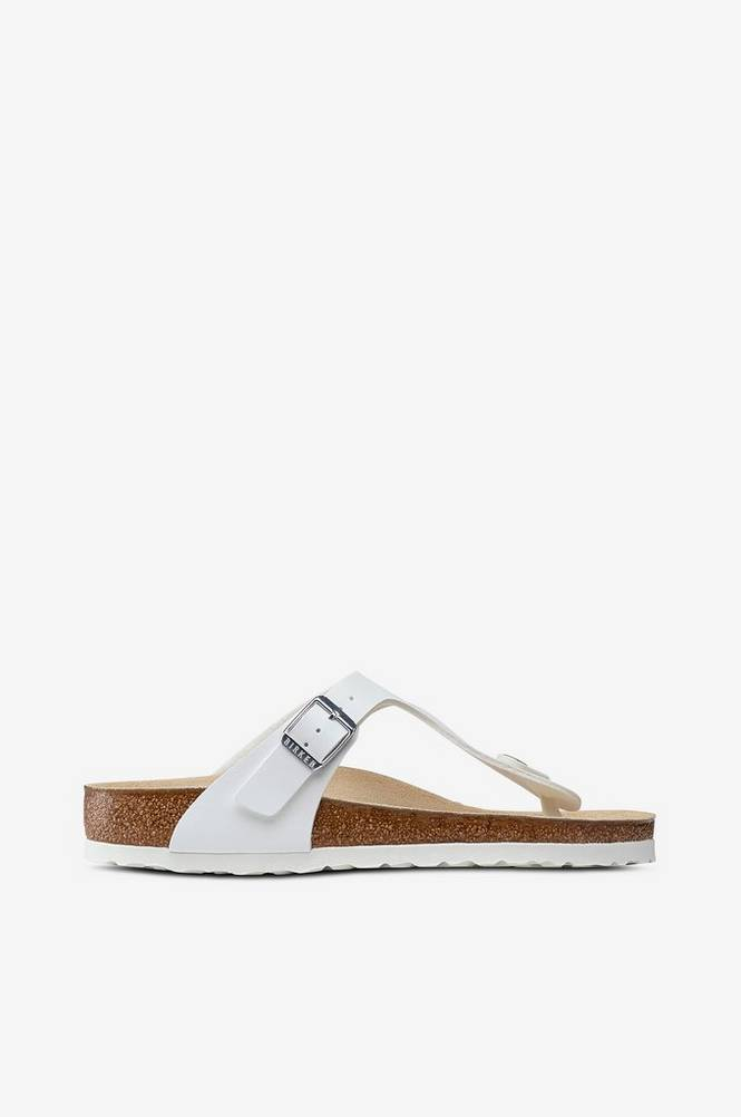 Birkenstock Sandal Gizeh