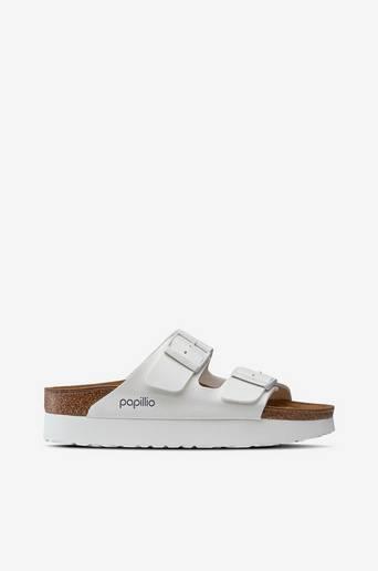 Arizona Papillio sandaalit