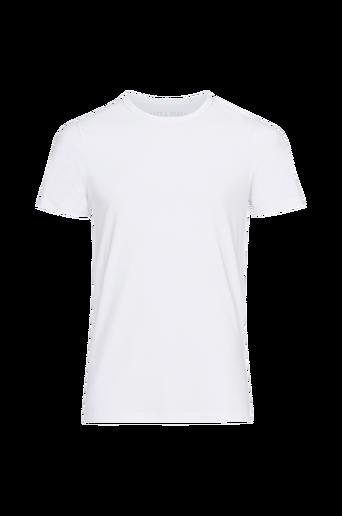 Basic O Neck Tee S/S T paita