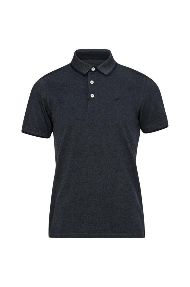 jack & jones Poloshirt jjePaulos Polo SS