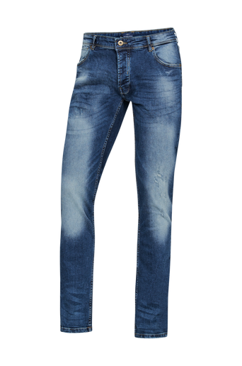 Joy 2 Stretch -farkut, slim fit