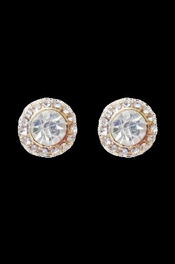 Pipol´s Bazaar Earring Sophia Ear Golden -korvakorut