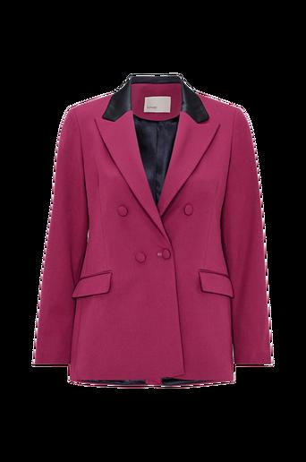 Alfa 9 Blazer -jakku