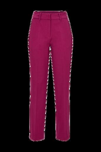 Alfa 8 Pants -housut