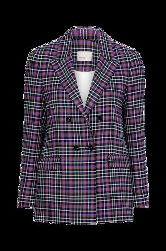 LR Dory -jakku