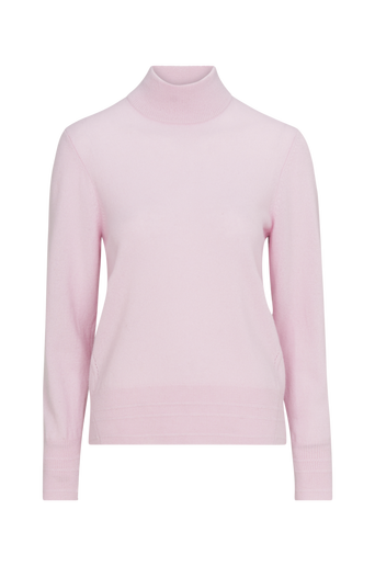 LR Alett 5 Pullover -neulepusero
